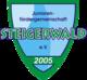 Logo-Steigerwald
